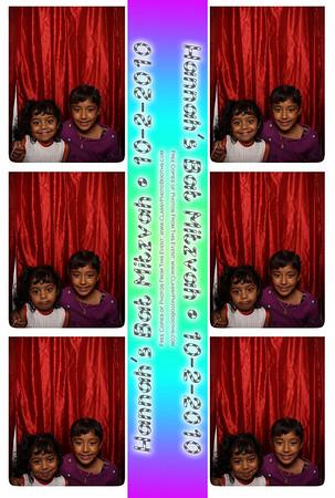 20101002_183432