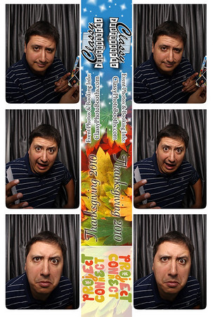 20101112_182813