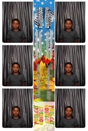 20101112_201210
