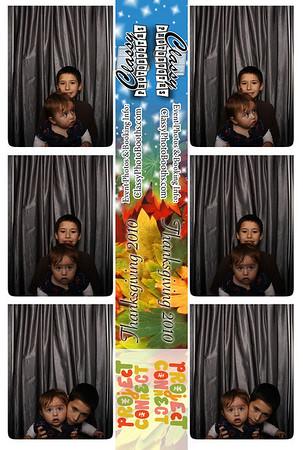 20101112_203255