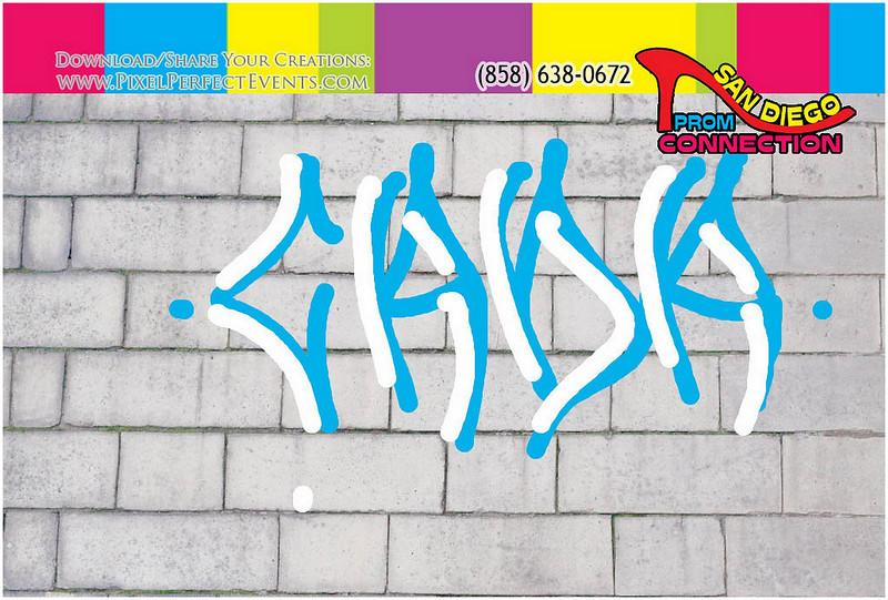 HFP_20110303_131507