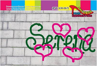 HFP_20110303_132342