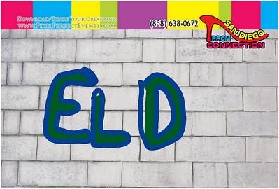 HFP_20110303_125514