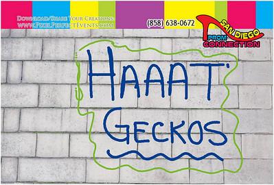 HFP_20110303_122942