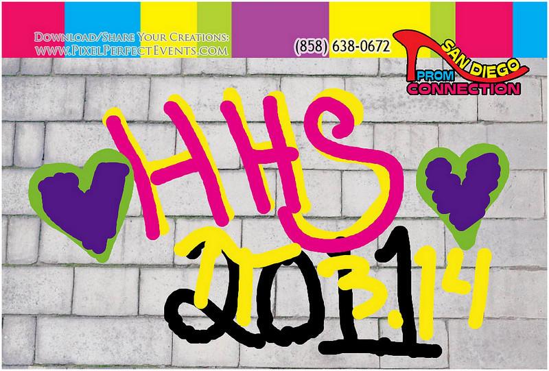 HFP_20110303_133101
