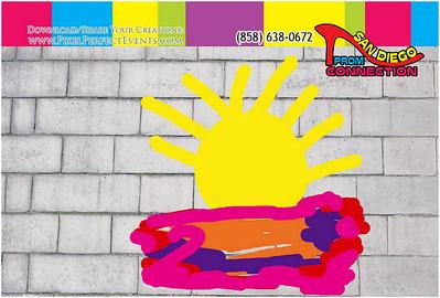 HFP_20110303_120948