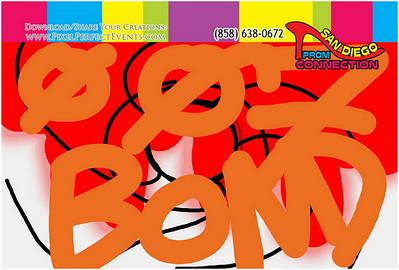 HFP_20110303_134606