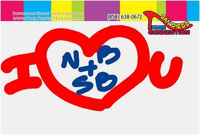 HFP_20110303_134730