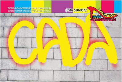 HFP_20110303_142607