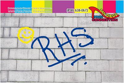 HFP_20110303_115239
