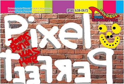 HFP_20110303_105950