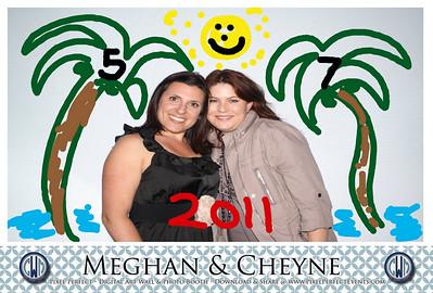 HFP_20110507_220925