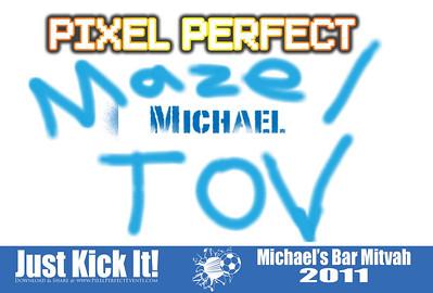 PixelPerfectPrint_20110820_184208