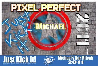 PixelPerfectPrint_20110820_190828