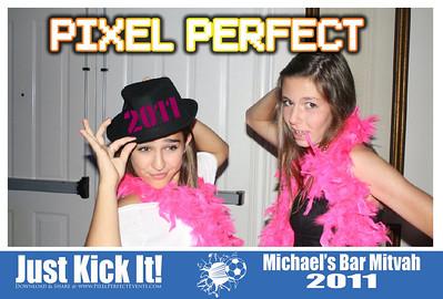PixelPerfectPrint_20110820_210104