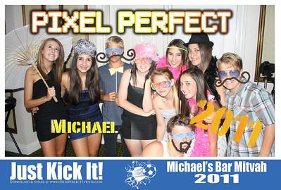 PixelPerfectPrint_20110820_202518