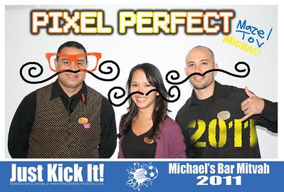PixelPerfectPrint_20110820_184712