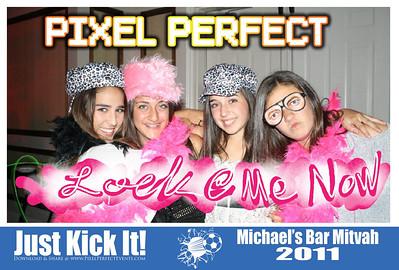 PixelPerfectPrint_20110820_204501