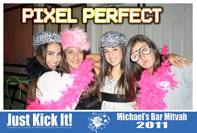 PixelPerfectPrint_20110820_204255