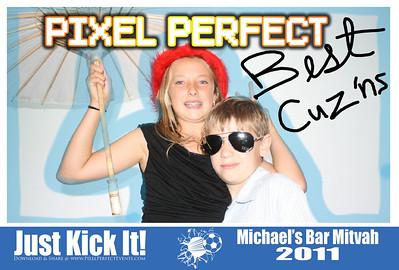 PixelPerfectPrint_20110820_224808
