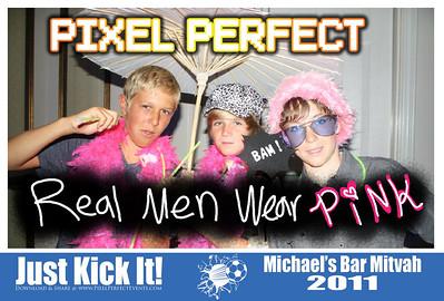 PixelPerfectPrint_20110820_211534
