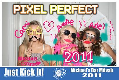 PixelPerfectPrint_20110820_194145