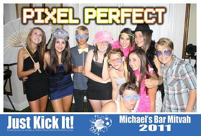 PixelPerfectPrint_20110820_202615