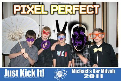 PixelPerfectPrint_20110820_191311