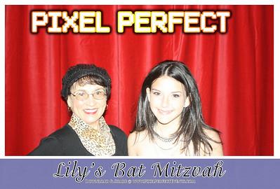 PixelPerfectPrint_20110827_190943