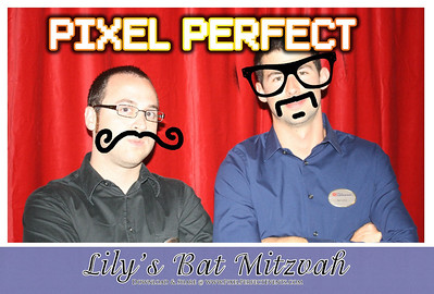 PixelPerfectPrint_20110827_184416