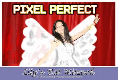 PixelPerfectPrint_20110827_190637