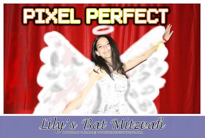 PixelPerfectPrint_20110827_190717