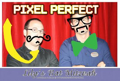 PixelPerfectPrint_20110827_184556