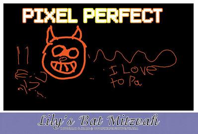 PixelPerfectPrint_20110827_191502