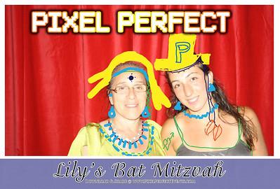 PixelPerfectPrint_20110827_185434