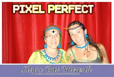 PixelPerfectPrint_20110827_185306