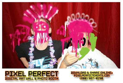 PixelPerfectPrint_20110925_172321