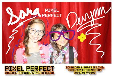 PixelPerfectPrint_20110925_182215