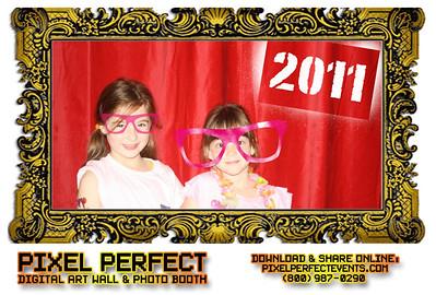 PixelPerfectPrint_20110925_170543