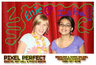 PixelPerfectPrint_20110925_192624