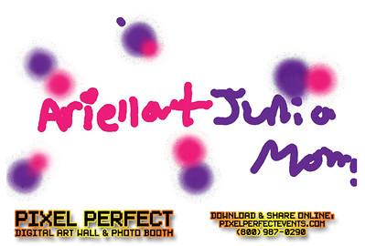 PixelPerfectPrint_20110925_195528