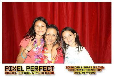 PixelPerfectPrint_20110925_195645