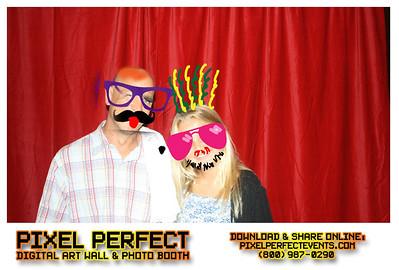 PixelPerfectPrint_20110925_175410