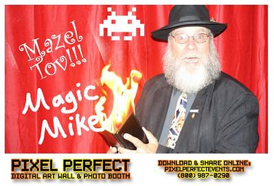 PixelPerfectPrint_20110925_171130