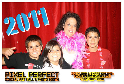 PixelPerfectPrint_20110925_193537