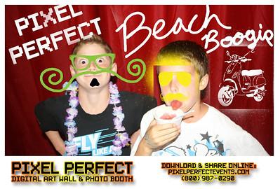 PixelPerfectPrint_20110925_172700