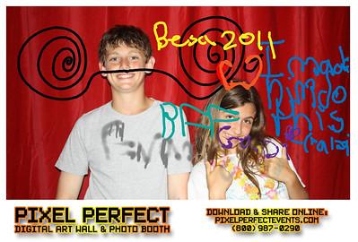 PixelPerfectPrint_20110925_184023