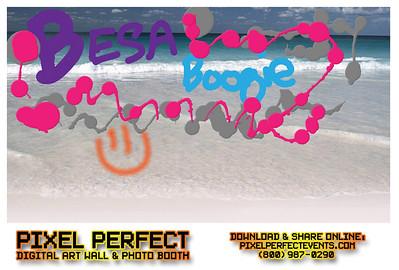 PixelPerfectPrint_20110925_173740