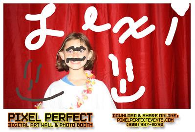 PixelPerfectPrint_20110925_190131