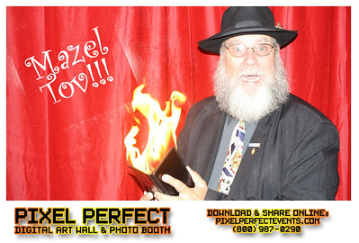 PixelPerfectPrint_20110925_171034
